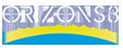 Orizons3 Web Design