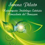 centro estetico e benessere Treviso