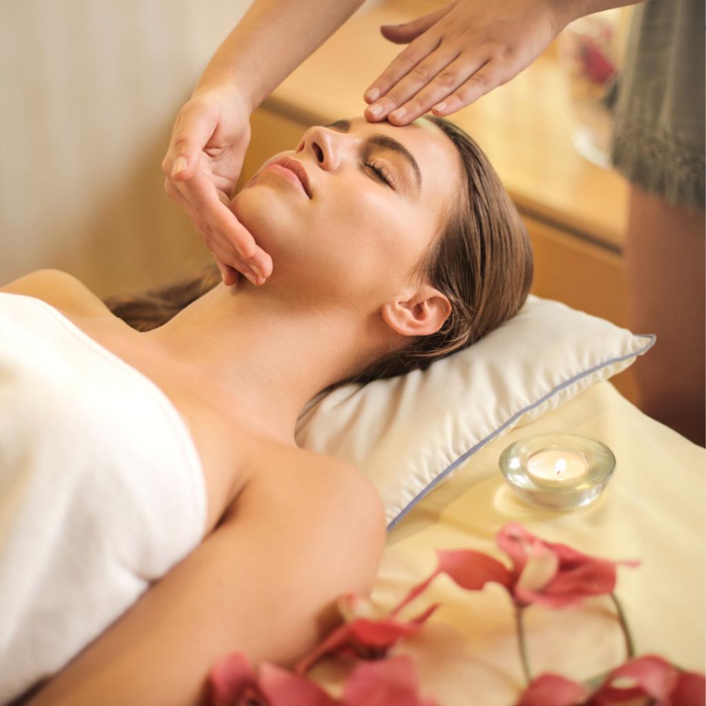 massaggio cranio sacrale conegliano