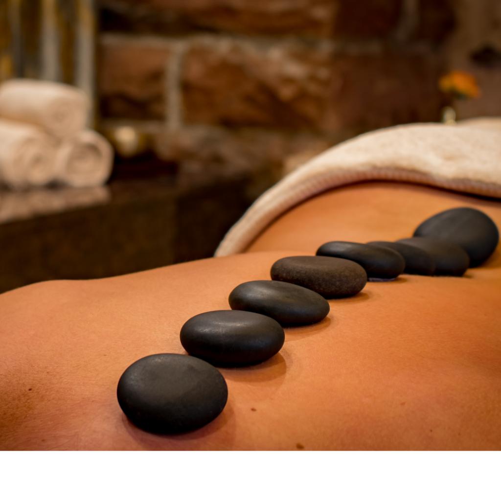 stone therapy conegliano